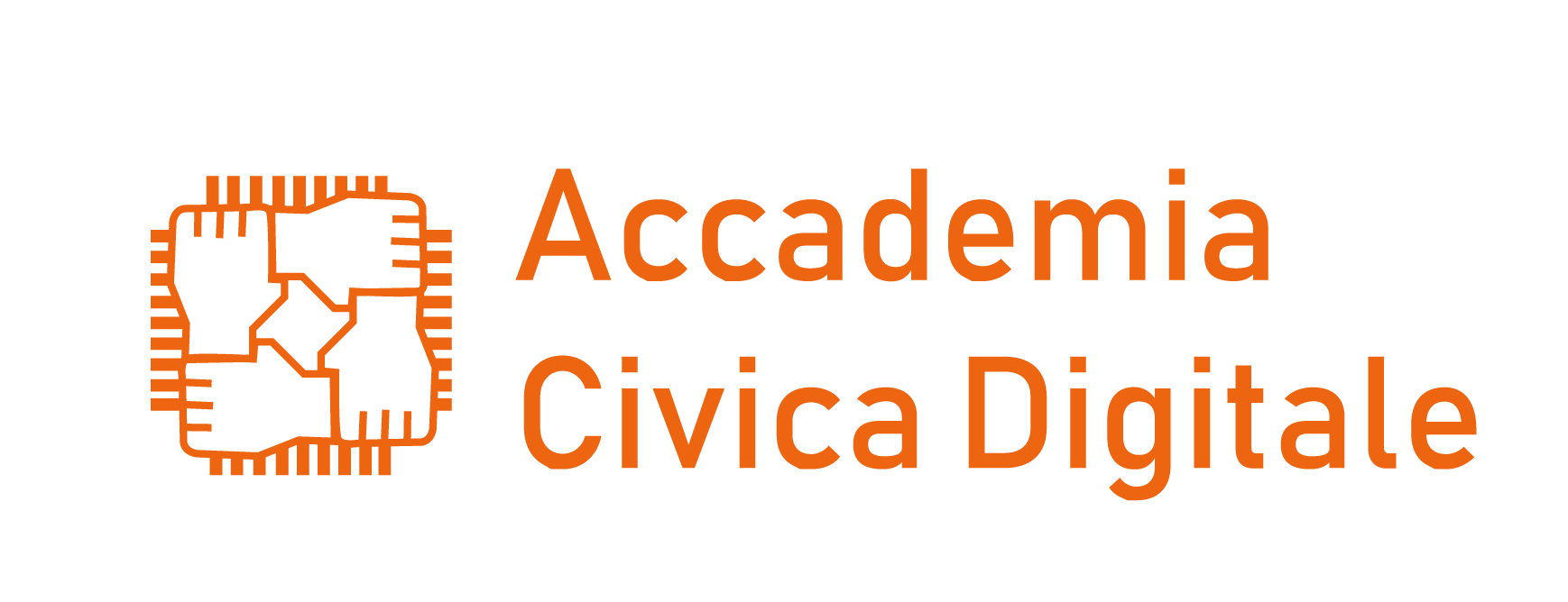 Accademia Civica Digitale